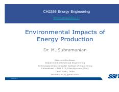 Energy-Lecture-05-EnvironmentalImpactsofEnergyProduction