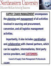 Intro to Supply Chain.pptx