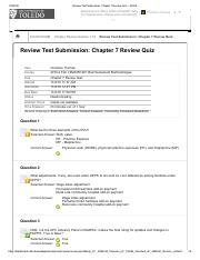 Review Test Submission_ Chapter 7 Review Quiz – 2016_4 ..pdf