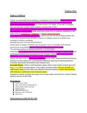 Research Information.docx