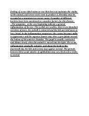 BIO.342 DIESIESES AND CLIMATE CHANGE_2644.docx