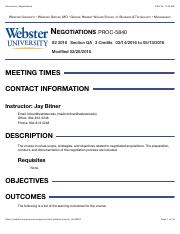 5840 Negotiations SYllabus.pdf