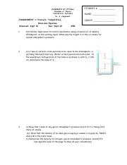ASSIGNMENT 1 Fall2016 PHY1321 nosolution.pdf