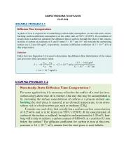 Working Exercise to Diffusion.pdf