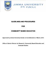 Procedures and Guidelines for CBE.pdf