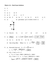 Final_Exam_S03_Solutions.doc
