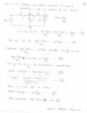 Feb 09 notes