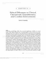 Military_Psychology_Clinical_and_Operational_Applications_2nd_Edition_Chapter 14.pdf