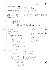 math 115 integration by parts HW