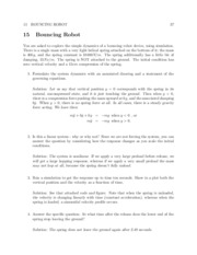 Review problems 1
