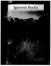 Igneous_Rocks_Chapter_101_Text