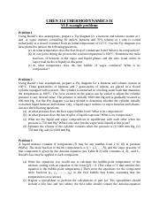 VLE_Examples_questions.pdf