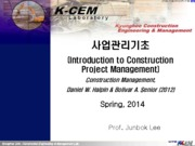 CM_lecture1_construction industry
