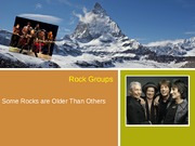 Rock_Groups