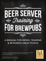 Beer-Server-Training-For-Brewpubs.pdf
