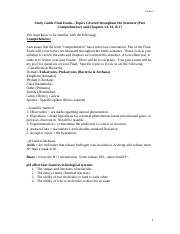 Study Guide Final Exam_new.docx
