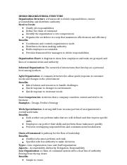 BUSG-129_CHAPTER8_NOTES.docx