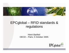 epc global - rfid standards.pdf