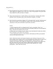 warren pryor poem pdf