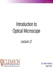 L17 Intro Optical Microscopy S18.pptx