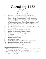CH1422 SP17 Ch. 5 Lecture Notes Templates-2.pdf