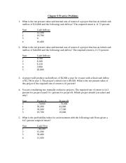 Chapter 8 Practice Problems.docx
