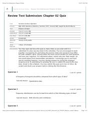 2nd attempt Review Test Submission: Chapter 02 Quiz.pdf