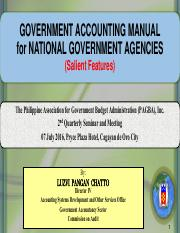 GOVERNMENT-ACCOUNTING-MANUAL-for-NATIONAL-GOVERNMENT-AGENCIES.pdf