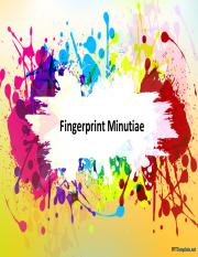 Fingerprint_Minutiae_Notes_(1).pdf
