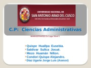 2do-lugar-Markestrated-UNSAAC