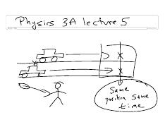 lecture5-notes