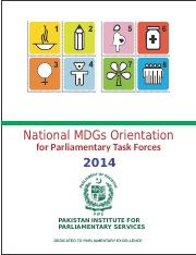 MDGs-BOOKLET.PDF