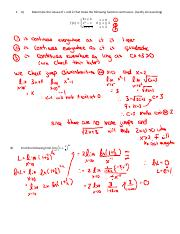 Exam Review Solutions - Long Answer 2.pdf