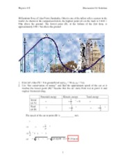 Physics%2B135-discussion%2Bf10%2Bsolutions%2B11