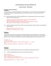 MIS171 lecture Worksheet Topic6 solv.pdf