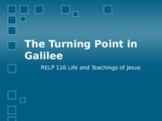 The_Turning_Point_in_Galilee