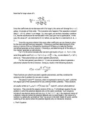 e-book - quantum mechanics (Phys) 28