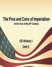 The Pros and Cons of Imperialism-2.ppt