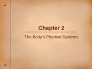338_chap_2_body_systems_stud_