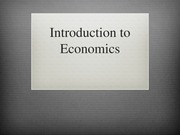 Section 1_Introduction to Economics_student