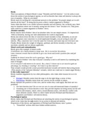 baruch college essay question Buy baruch college admissions essays, order college application essay online, personal statement, essay prompt 2016-17, admission requirements, baruch college essays.
