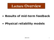 19 physical reliability model 1 (2)