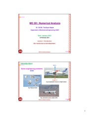 ME 261-Lecture 1 (Intoduction).pdf