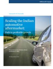 Scaling_the_Indian_automotive_aftermarket_Executive_Summary.pdf