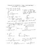 Signal_Systems_Exam_13_Solutions
