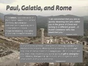 Galatians+and+Romans
