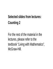 Selected slides-Counting2.pdf