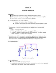 files_3-Lesson_Notes_Lecture_10