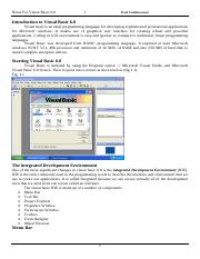 Visual-Basic-6-0-Notes-short.pdf