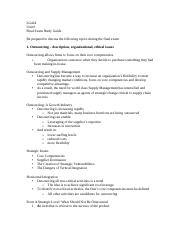 LG424  Final Study Guide.docx